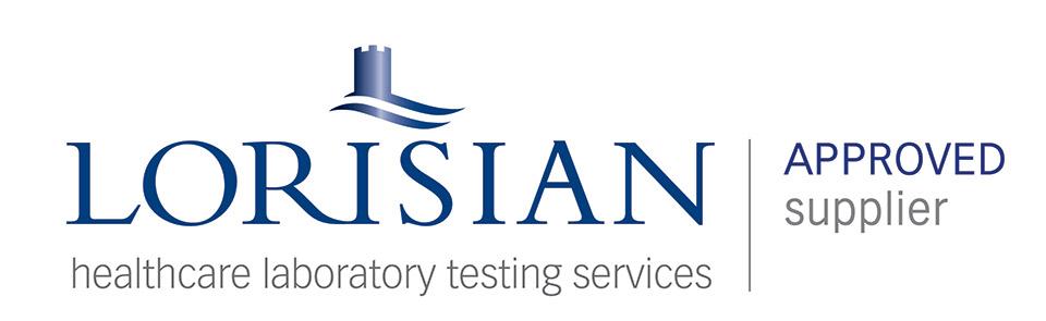 Food Intolerance Testing | Lorisian Testing | Food Allergy ...