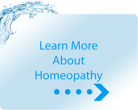Homeopathy: Homeopath, based in Harold Wood, Essex, offering Homeopathy, Homeopathic Remedies and Treatments and Advice.  Homeopathy is based on the principle that 'like cures like' - in other words, a substance taken in small amounts will cure the same symptoms it causes if it was taken in large amounts.