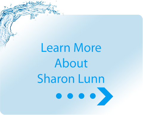 About Sharon Lunn: Sharon is a fully qualified and registered colon hydrotherapist, a qualified and registered homeopath. Having been in clinical practice for 16 years, Sharon has worked with GPs, in the NHS and as an ex-council officer of the Homeopathic Medical Association.